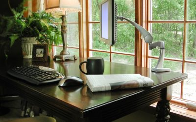 Santa Clarita Window Cleaning Tips for that Special Sparkle