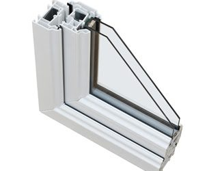 Cleaning Foggy Glass: Double Pane Window Woes