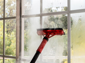 Window Cleaning Costs in Santa Clarita